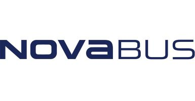 Nova Bus is created
