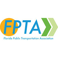 FPTA Legislative Awareness Day