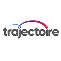 Trajectoire Quebec Annual Benefit Lunch