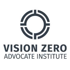 2018 Vision Zero Advocate Conference