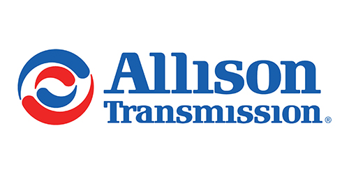 Nova Bus / Prevost to offer FuelSense 2.0 technology from Allison Transmission beginning in March
