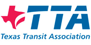 Texas Transit Association 2018 Conference, Expo, & Roadeo