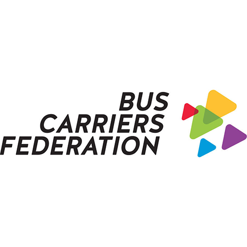 Federation of Carriers by Quebec Bus - Annual Convention