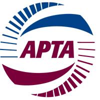APTA Bus & Paratransit Conference