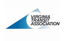 VTA Annual Conference and Bus Expo
