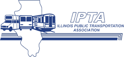IPTA Fall conference