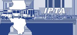IPTA Fall Conference