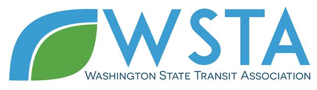Washington State Transit Association Conference