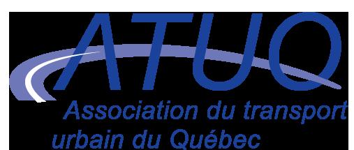ATUQ Annual Conference 2018