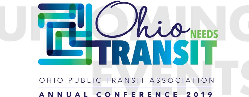 OPTA Annual Conference