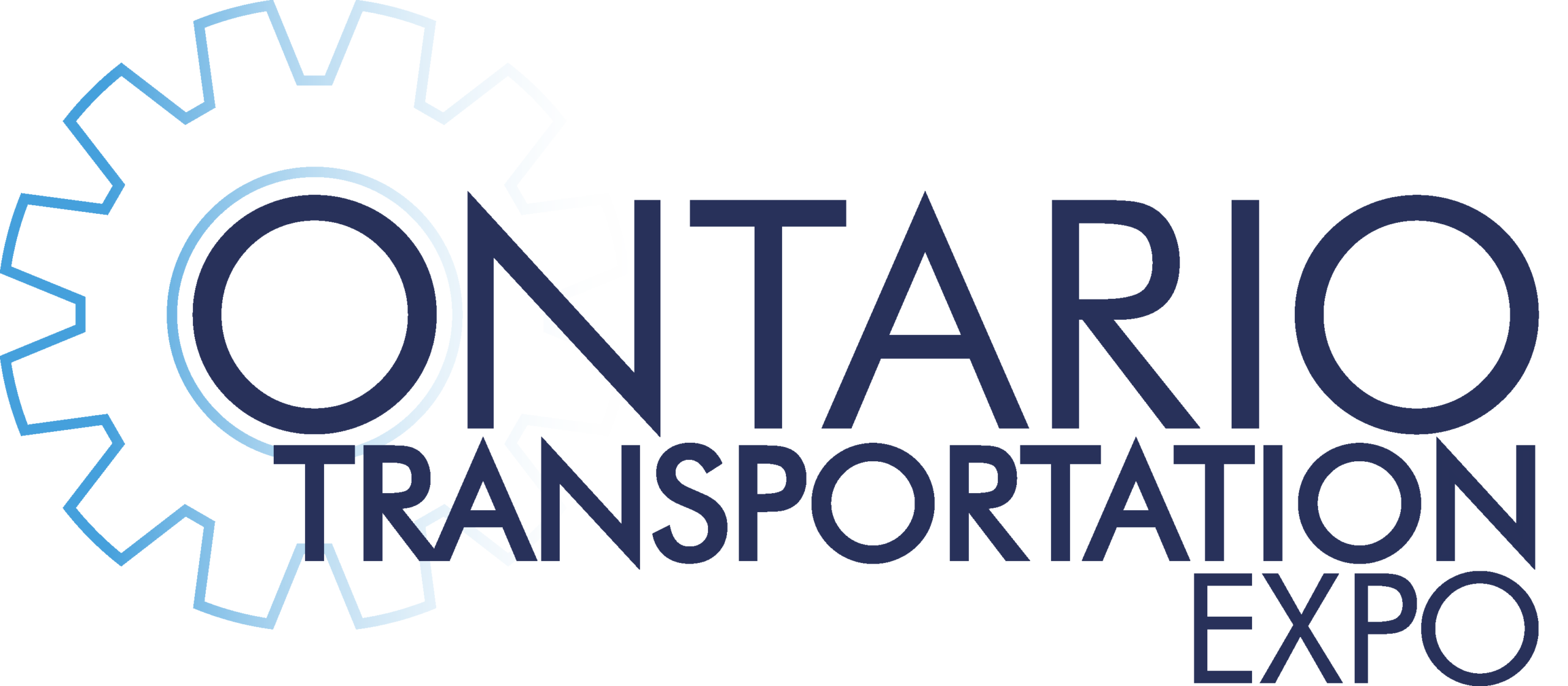2020 Ontario Transportation Expo