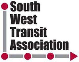 2020 SWTA conférence et exposition