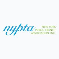 NYPTA Fall Conference and Expo