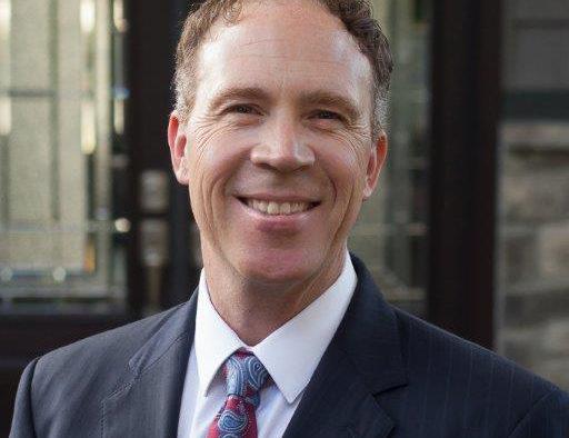 Nova Bus nomme Ray Little au poste de vice-président des ventes