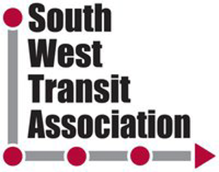 2020 SWTA Freedom Through Transit Conference & Expo