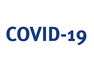 Message to Nova Bus customers regarding COVID-19 (Updated on April 16)