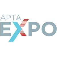 APTA TRANSform Conference & Expo