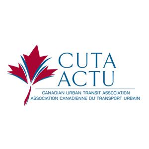 Conférence annuelle de l'ACTU