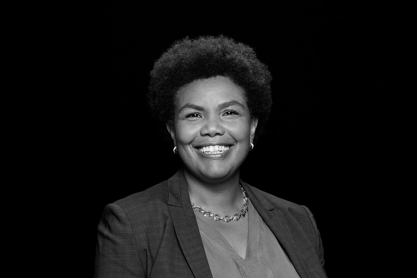 Nova Bus welcomes Mylène Tassy as Vice President of Sales and Marketing