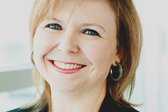 Emmanuelle Toussaint est nommée l'une des récipiendaires des prix Clean50 2022 célébrant les leaders canadiens en matière de durabilité et de technologies propres
